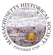Mass Historical Society