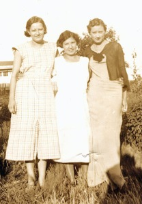 Mable, Lena, Edna cropped copy