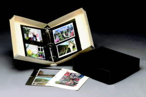 photo-album