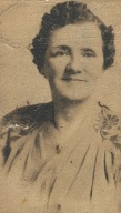 Agnes Flaherty Chadwick